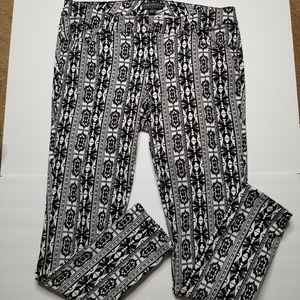 Forever 21 Plus Size 14 Womens Pants